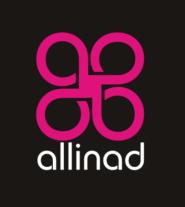 Allinad-logo-185x207