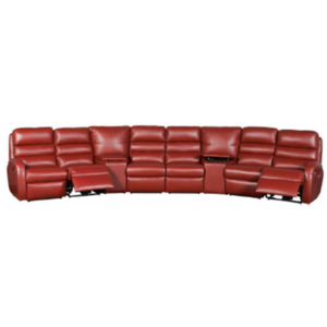 Colloseum-Home-Theater-Couch-For-Sale.png