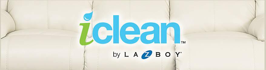 I-clean-by-lazyboy