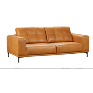 Laz-Boy-For-Sale-Hayden-Couch-.png