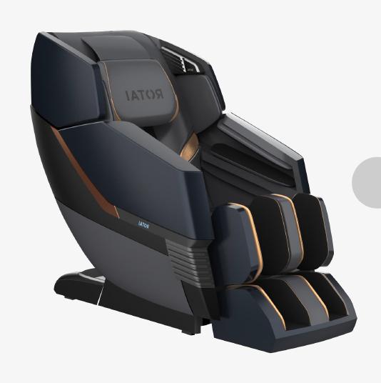 Massage chair New