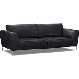 Tango Couch