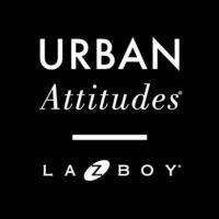 URBAN-ATTITUDES-logo