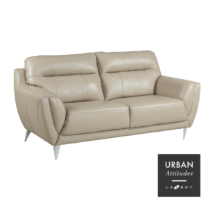 Queens Couch 2 Seater