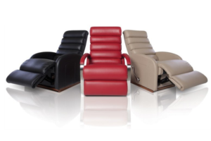 lazyboy-recliner-chairs-300x200